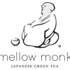 Mellow Monk Green Tea Halloween Ghost Story
