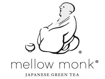 Mellow Monk